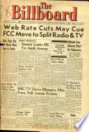 9 Aug 1952