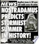 6 May 1997