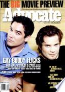 6 Jun 2000
