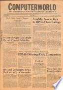 14 Jul 1980