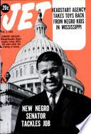 2 Feb 1967