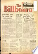 30 May 1960
