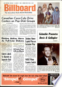 7 Aug 1965