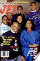Dec 26, 1988 - Jan 2, 1989