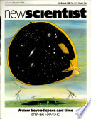 16 Aug 1984