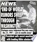 29 Jul 1997