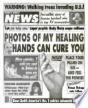 19 Jun 1990