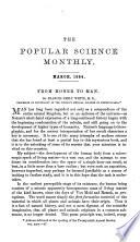 Mar 1884