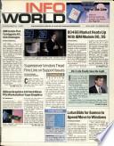 5 Nov 1990