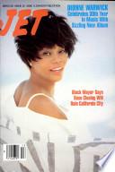 29 Mar 1993
