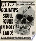 1 Jun 1993