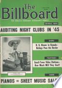 14 Apr 1945