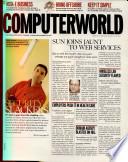12 Feb 2001