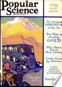 Jul 1930