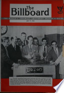 17 Jul 1948