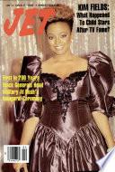 23 Jan 1989
