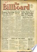 6 May 1957
