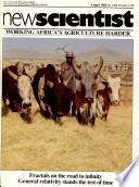 4 Apr 1985