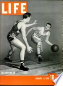 15 Jan 1940
