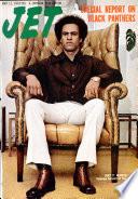 11 May 1972