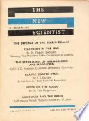 25 Feb 1960