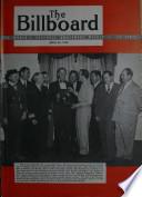 30 Apr 1949