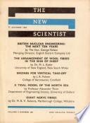 27 Oct 1960