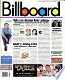 5 Jun 1999