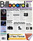 14 Jan 1995