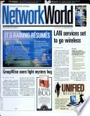 20 Aug 2001
