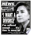 3 Nov 1998