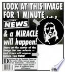 27 Oct 1998