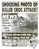 22 May 1990