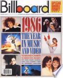 27 Dec 1986