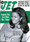 8 May 1969