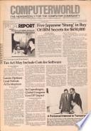 28 Jun 1982