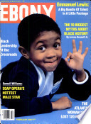 Feb 1984