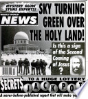 16 Dec 1997