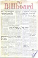 23 Jan 1954