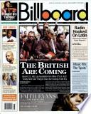 9 Apr 2005