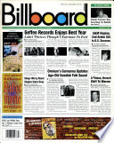 21 Jan 1995