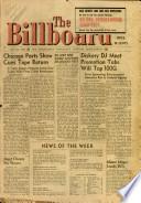25 May 1959