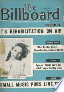 7 Apr 1945