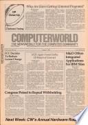 1 Aug 1983