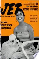 17 Jun 1954