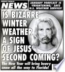 23 Dec 1997