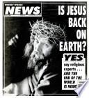 2 Jun 1998