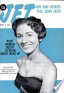 8 Sep 1955