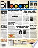 10 Jan 1998