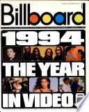 7 Jan 1995